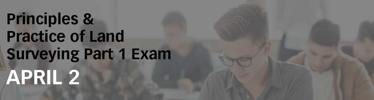 PP1 Exam