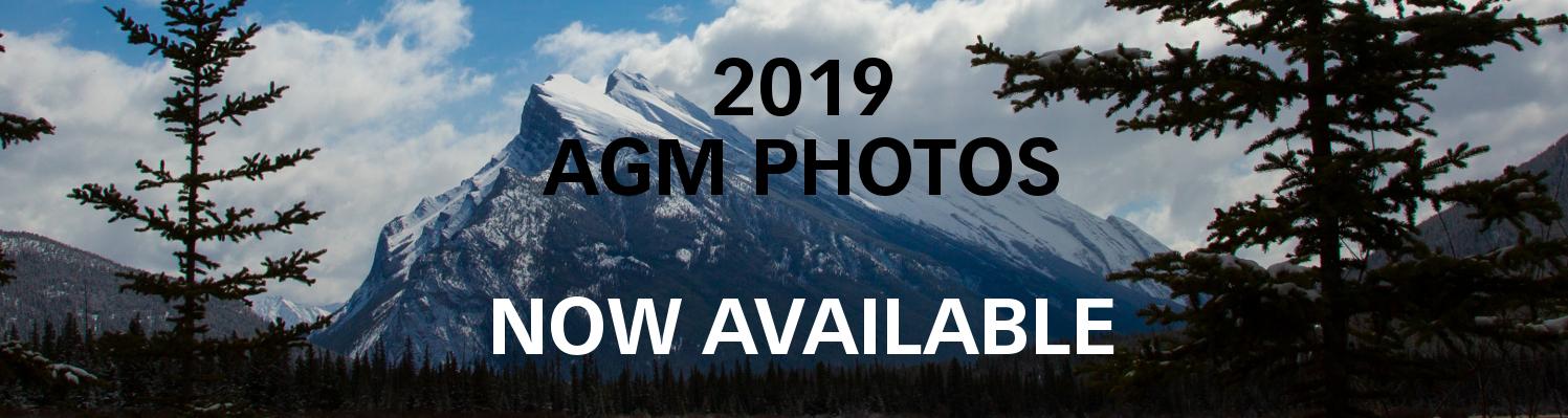 AGM Photos