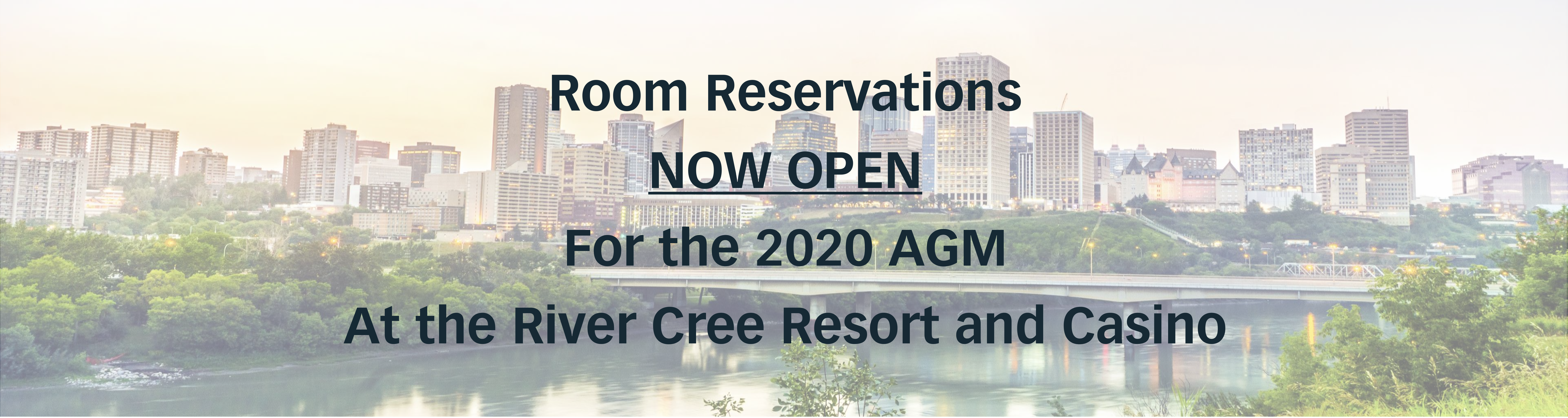 AGM Hotel Reservations