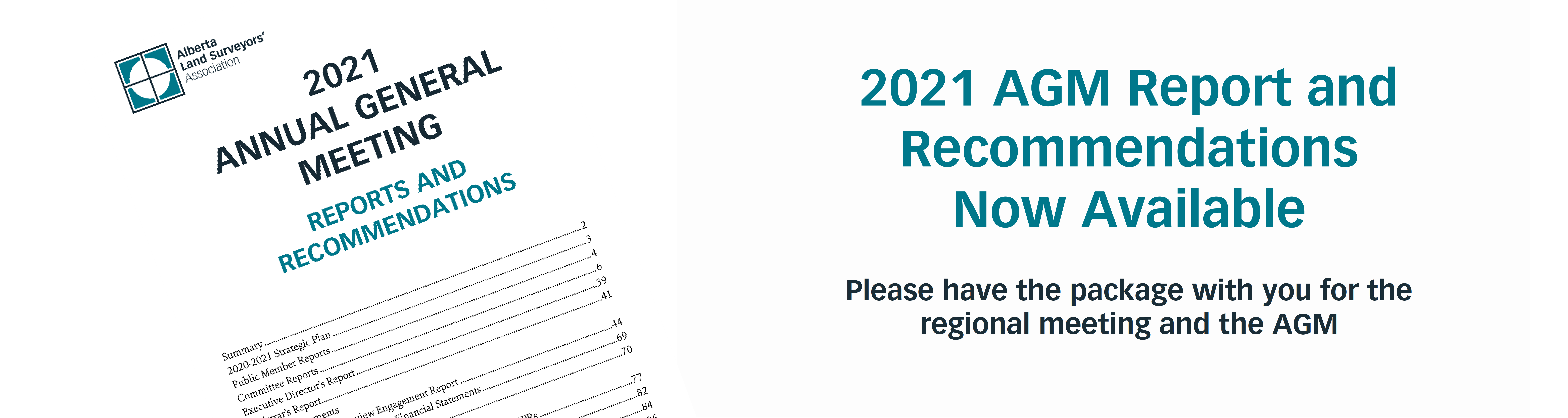 2021_Reports_Recommendations